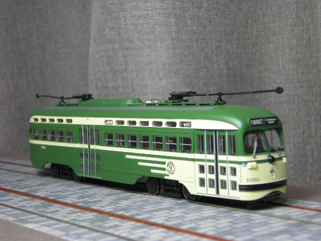 DSCN2401