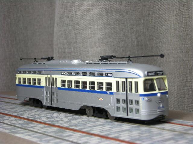 DSCN2404