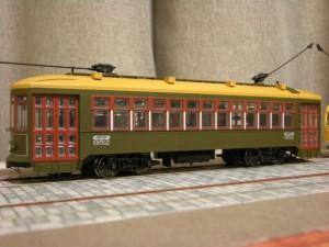 DSCN3609